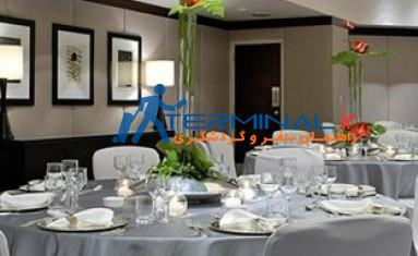 files_hotelPhotos_68736920[531fe5a72060d404af7241b14880e70e].jpg (383×235)